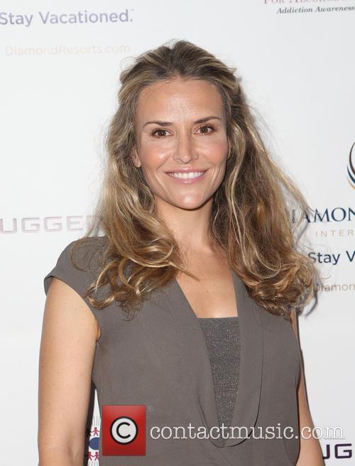 Brooke Mueller 5