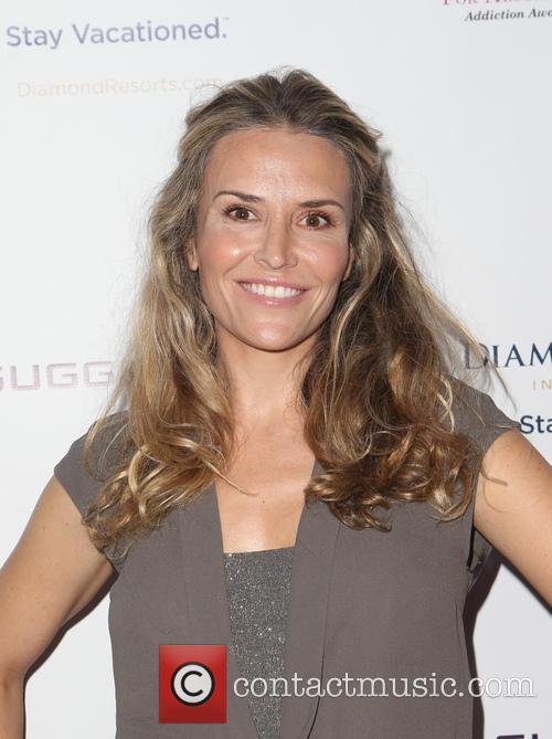 Brooke Mueller 7