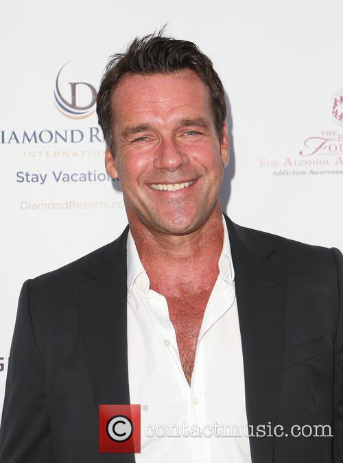 David James Elliott 4