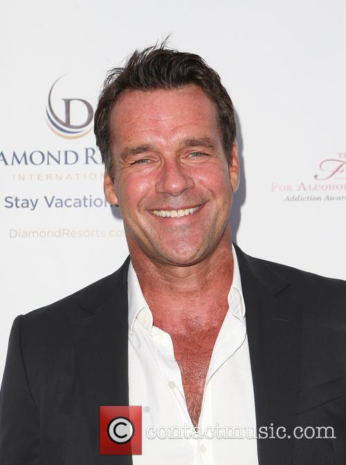 David James Elliott 5