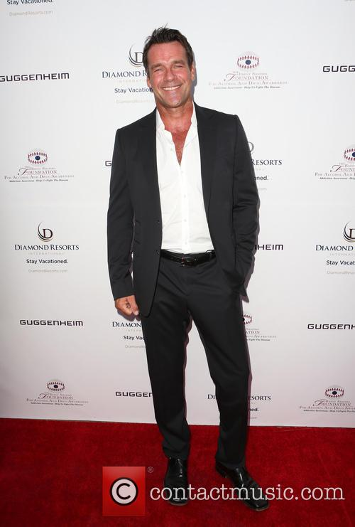 David James Elliott 1