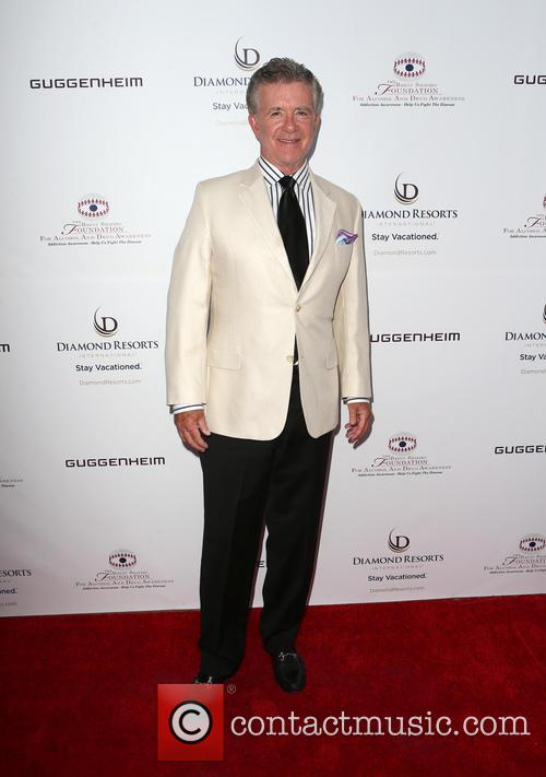 Alan Thicke 6