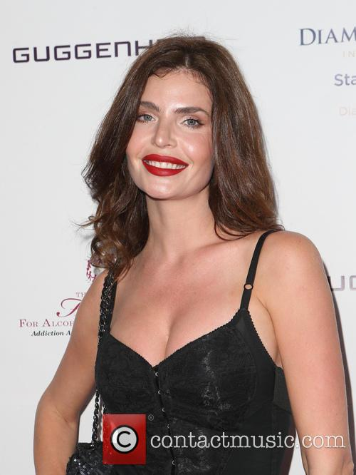 Julia Lescova 4