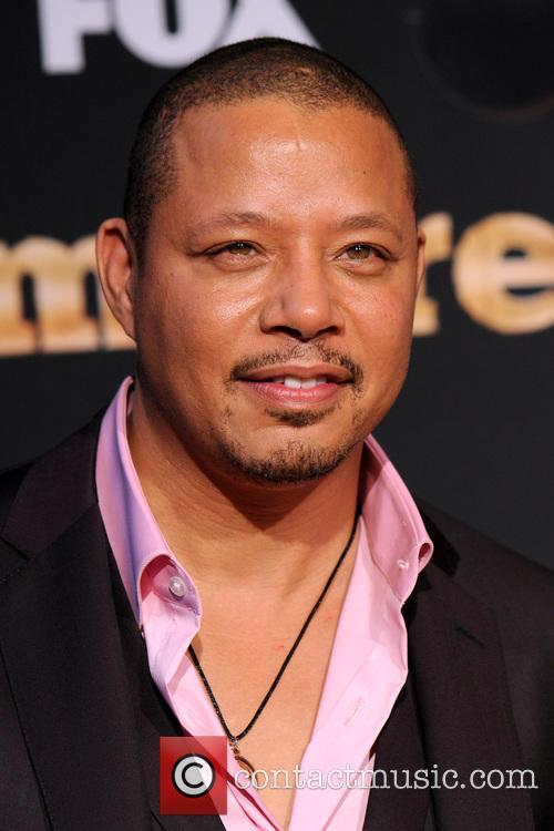 Terrence Howard 3