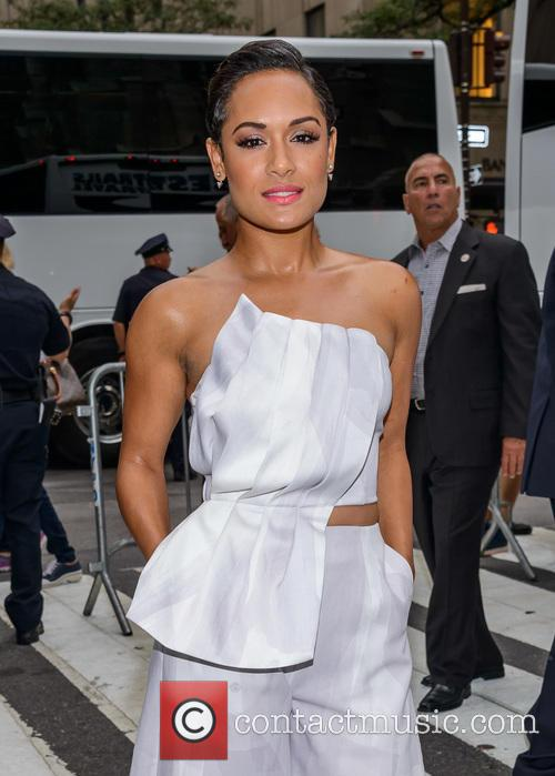 Grace Gealey 3
