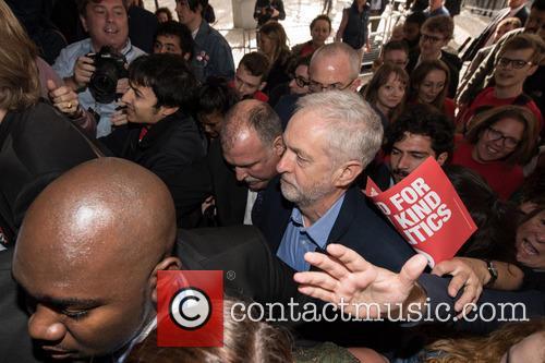 Jeremy Corbyn 11