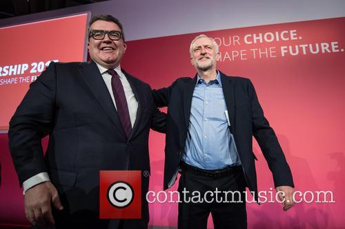 Jeremy Corbyn and Tom Watson 3