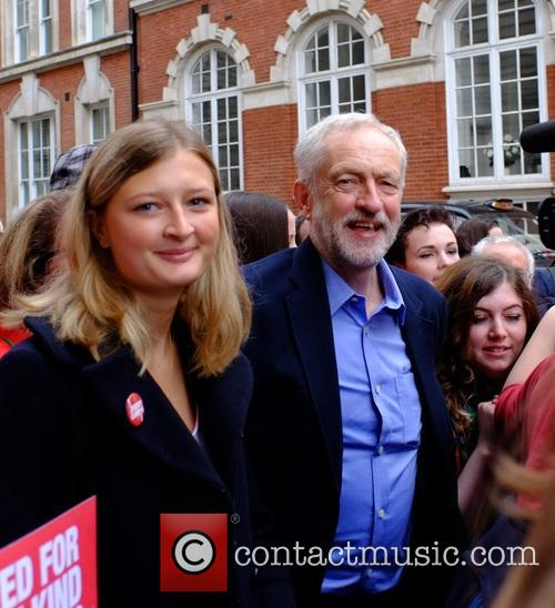 Labour Party Leadership Election