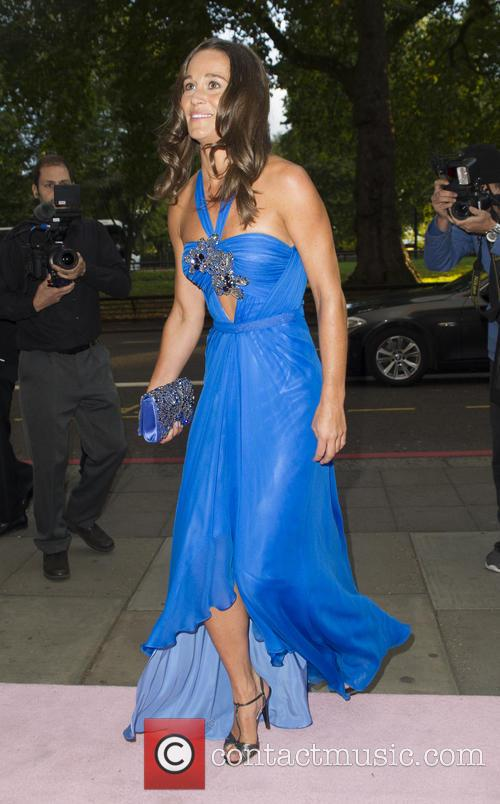 Pippa Middleton 1