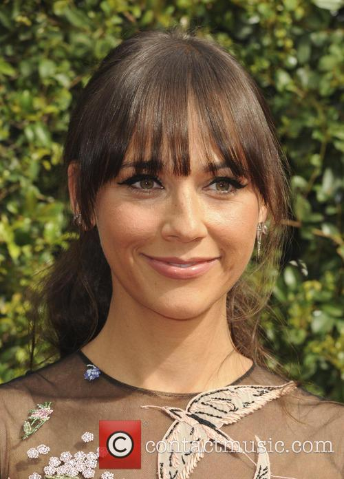Rashida Jones 3