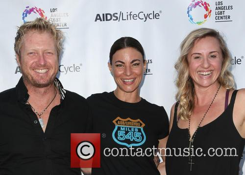 Traci Dinwiddie and Guests 5