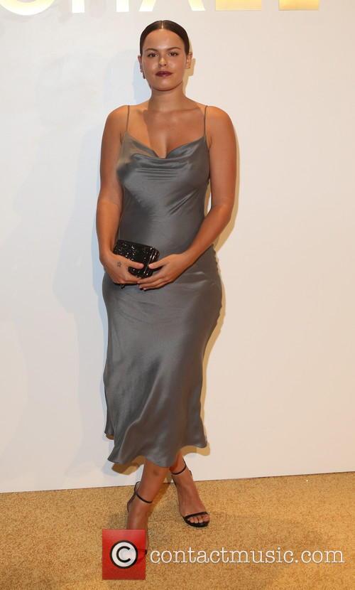Estee Lauder, Atlanta De Cadenet Taylor and Michael Kors 2