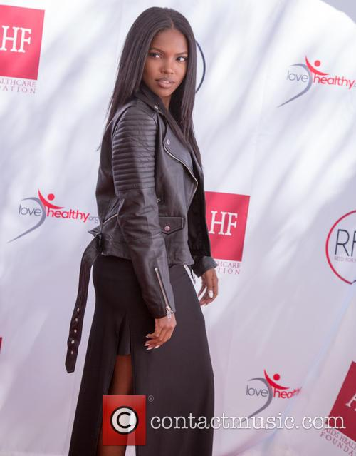 Ryan Destiny 3