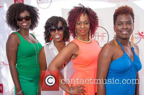 Toussaint Duchess Entertainment 1