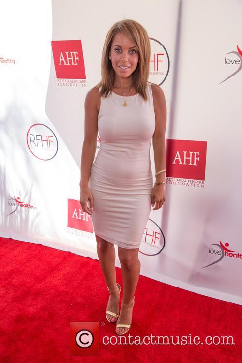 Tiara Ashley 2