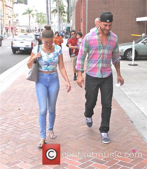 Jax Taylor and Brittany Cartwright 4