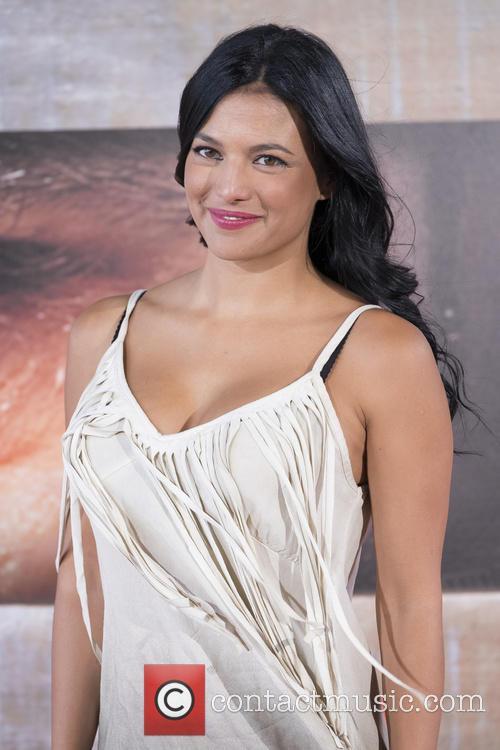 Elisa Mouliaa 2