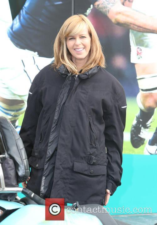 Kate Garraway 10