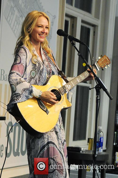 Jewel Kilcher 8