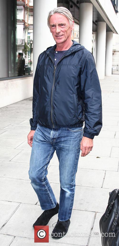 Paul Weller 6