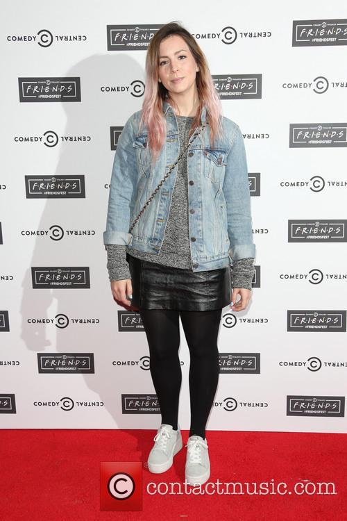 Gemma Styles 2