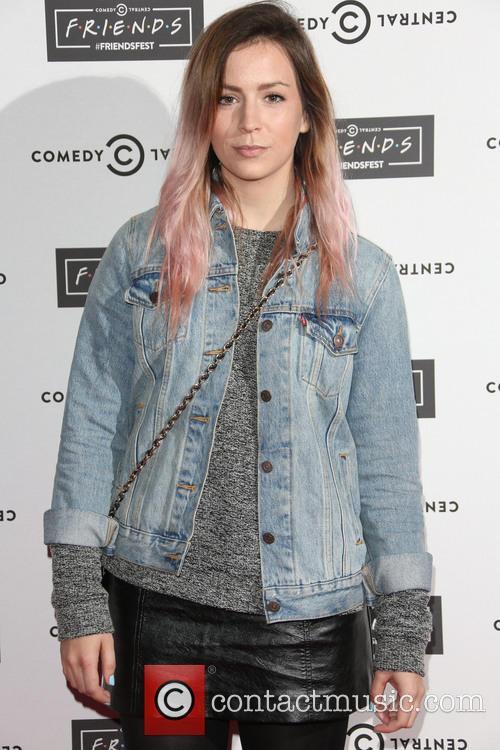 Gemma Styles 3