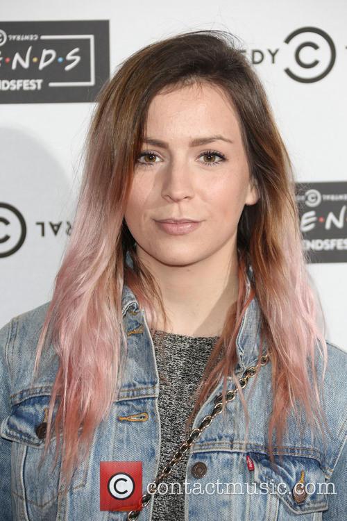 Gemma Styles 1