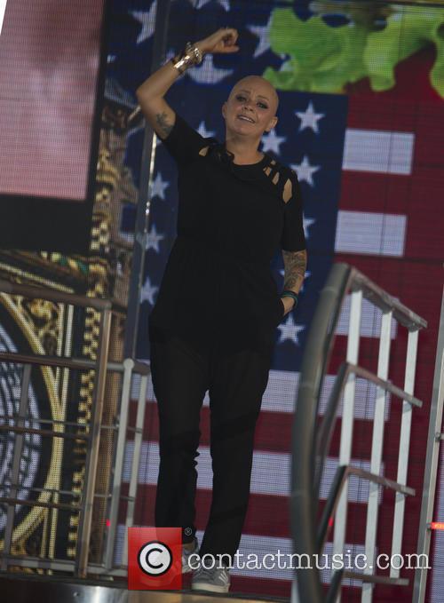 Gail Porter 5