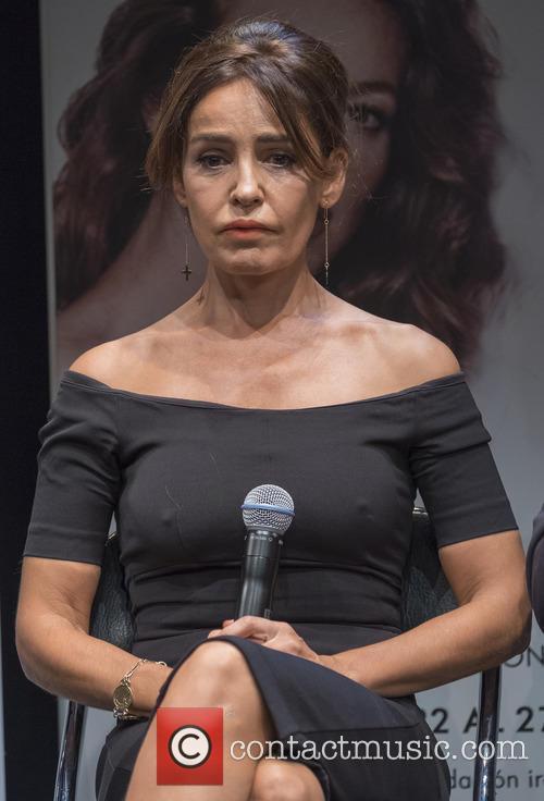 Blanca Marsillach 2