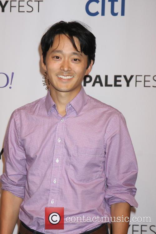 Danny Chun 1