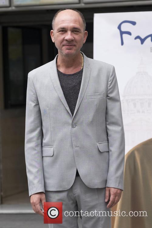 Dario Grandinett 4