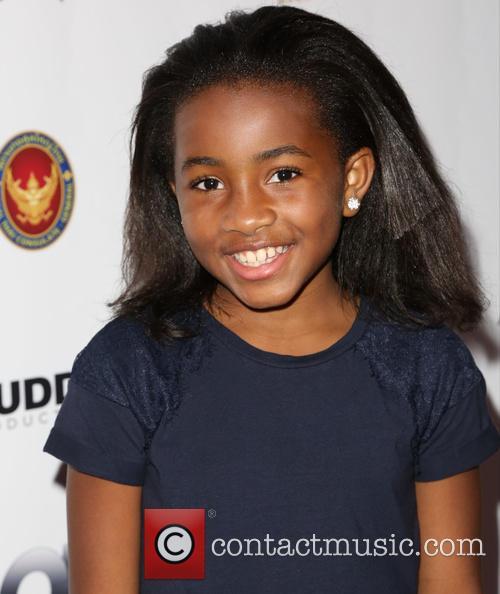 Layla Crawford 2