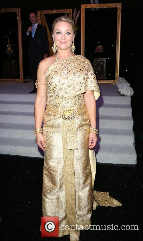 Elisabeth Röhm 8