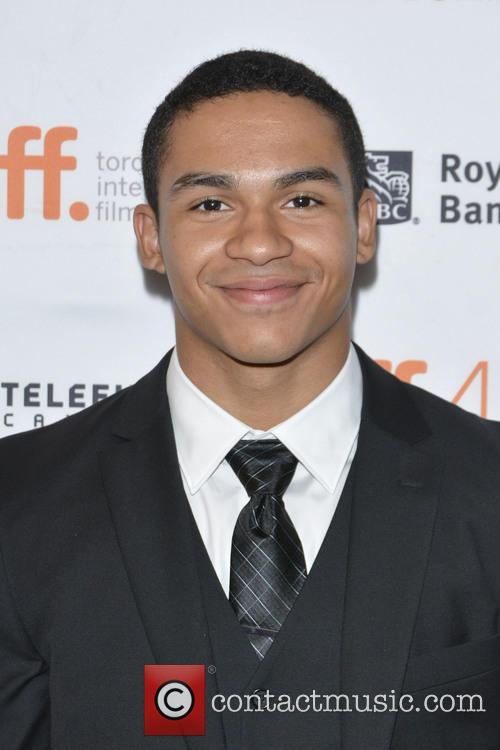 Noah Gray-cabey 2