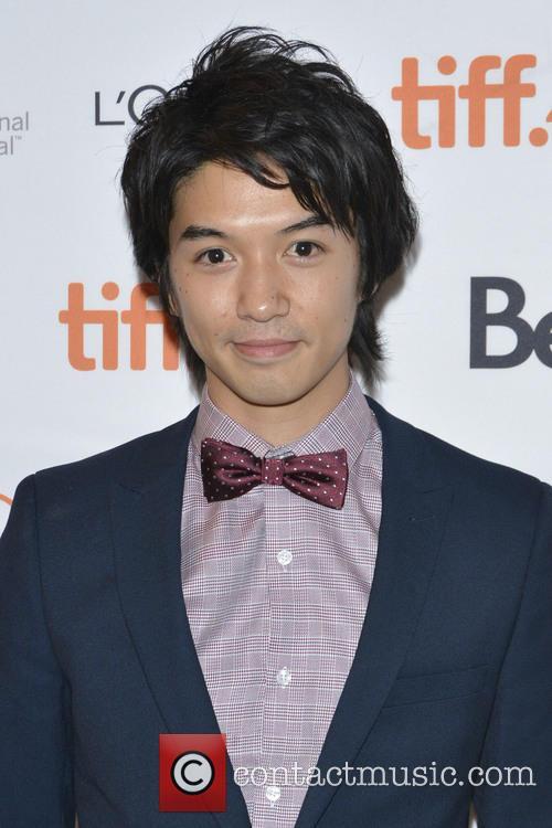 Toru Uchikado 2