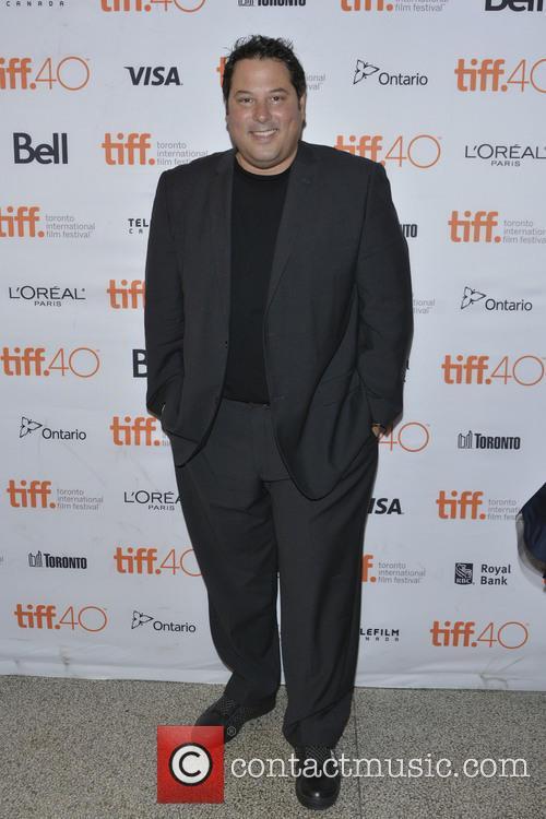 Greg Grunberg 1