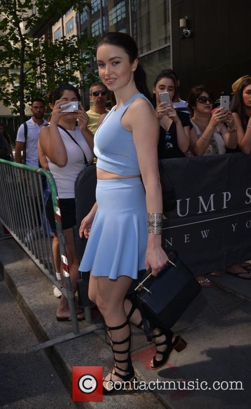 Emma Miller 8