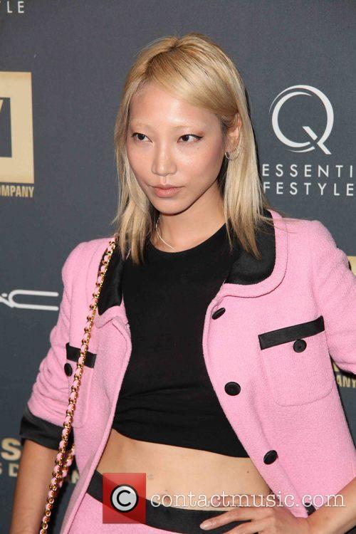 Soo Joo 3