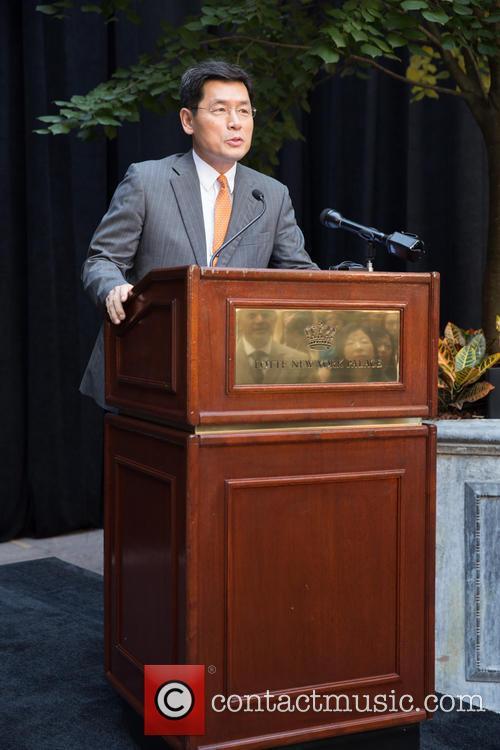 Gheewhan Kim 2