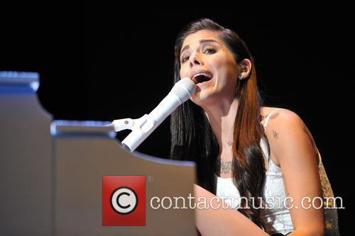 Christina Perri 10