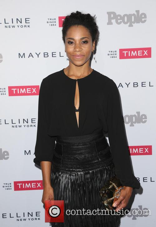 Kelly Mccreary 8