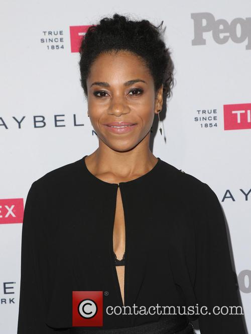 Kelly Mccreary 9