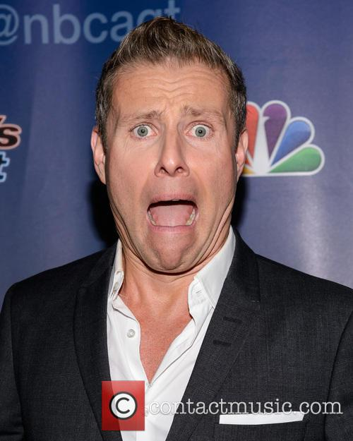 British Ventriloquist Paul Zerdin Wins 'America's Got Talent'