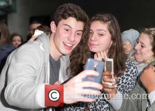 Shawn Mendes 4