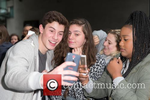 Shawn Mendes 5
