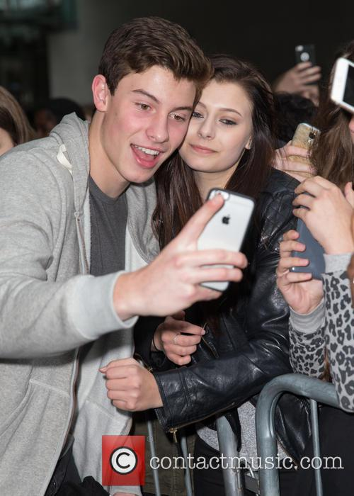 Shawn Mendes 7