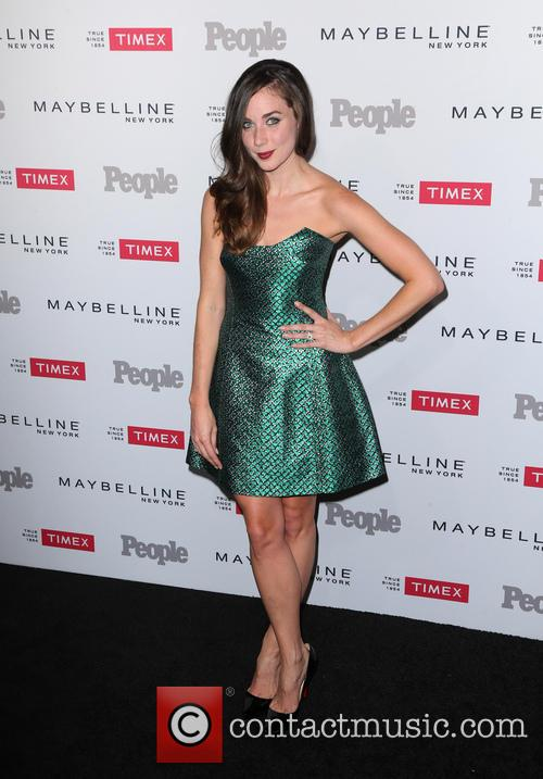 Lyndon Smith 2