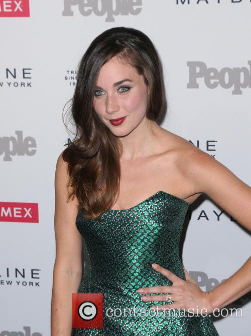 Lyndon Smith 1