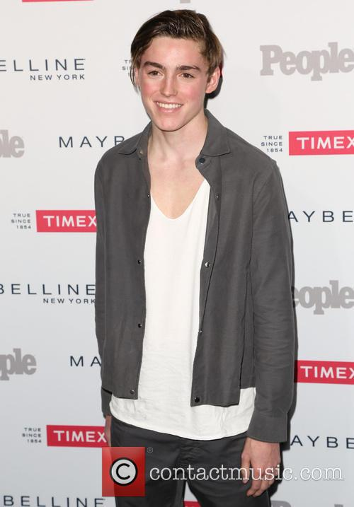 Spencer List 1