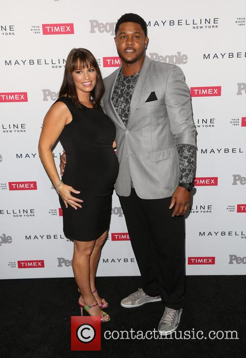 Linda Hall and Pooch Hall 1